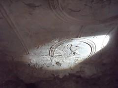Complesso Archeologico di Baia (Terme)_16