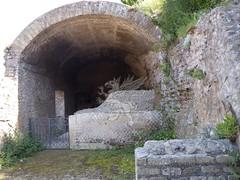 Complesso Archeologico di Baia (Terme)_12