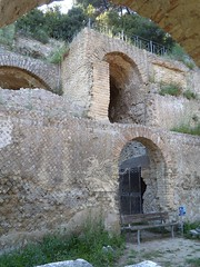 Complesso Archeologico di Baia (Terme)_04
