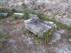 Complesso Archeologico di Baia (Terme)_01