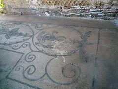 Complesso Archeologico di Baia (Terme)_34