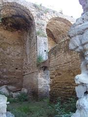 Complesso Archeologico di Baia (Terme)_31