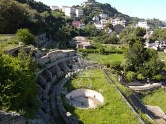Complesso Archeologico di Baia (Terme)_26