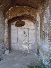 Complesso Archeologico di Baia (Terme)_19