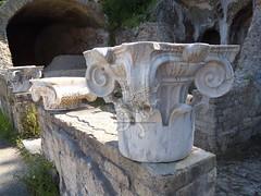 Complesso Archeologico di Baia (Terme)_11