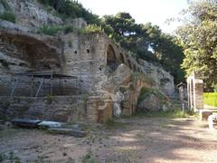 Complesso Archeologico di Baia (Terme)_09