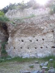 Complesso Archeologico di Baia (Terme)_08