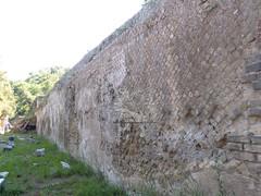 Complesso Archeologico di Baia (Terme)_02