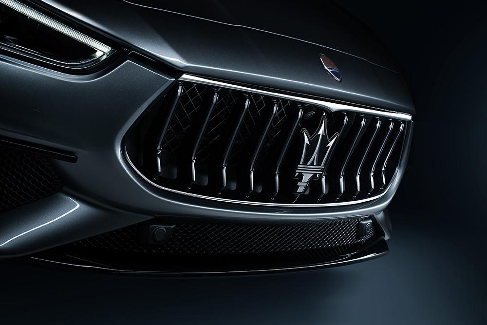 Maserati  200716-6