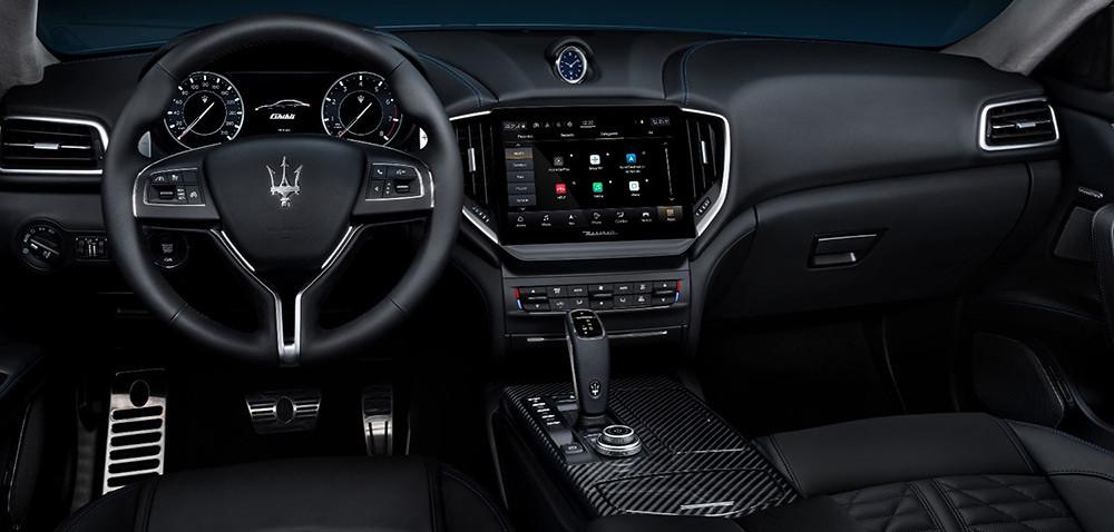 Maserati  200716-3