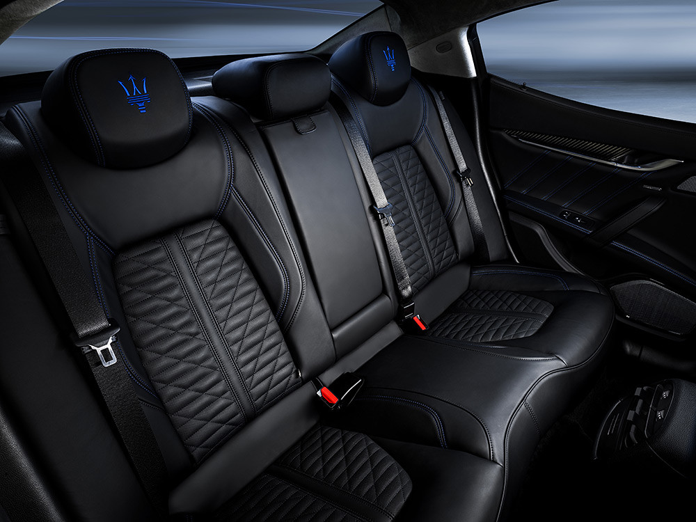 Maserati  200716-12
