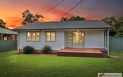 11 Fisher Avenue, South Penrith NSW