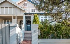 6 Beach Street, Clovelly NSW