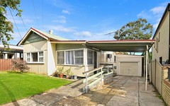 124 Hillcrest Avenue, Greenacre NSW