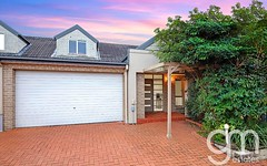 4/94 The Avenue, Bankstown NSW
