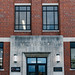 Critical Materials Institute - Iowa State University - Ames Lab