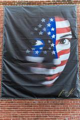 2020.07.18 DC Street, Washington, DC USA 200 68225