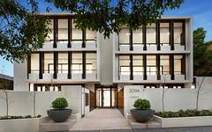 Penthouse/209a Kooyong Road, Toorak VIC