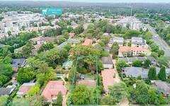 3 Kenneth Avenue, Baulkham Hills NSW