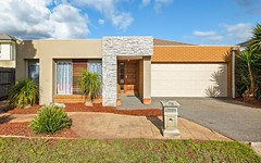 3 Lustre Close, Epping VIC