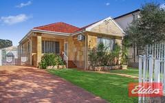 152 Banksia Road, Greenacre NSW
