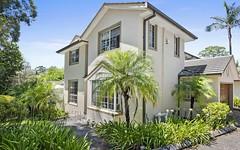 1/25 Jenner Street, Baulkham Hills NSW