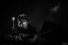 ©AnaViotti_GHOST HUNT + VIOLETA AZEVEDO-48