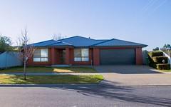 4 Rivergum Drive, Albury NSW