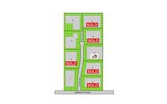 Lot 9 435 Warrandyte Road, Langwarrin South VIC