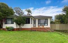 13 Somme Crescent, Milperra NSW