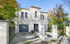 116 Frank Street, Ballarat Central VIC