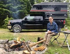 Camp Rhody
