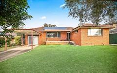 2B Hilda Road, Baulkham Hills NSW