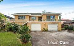 104 Purchase Road, Cherrybrook NSW