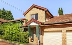 16/1A Bassett Street, Hurstville NSW