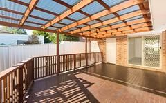 1 Bulwarra Street, Caringbah South NSW