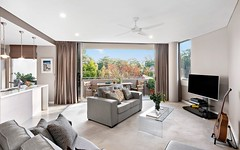 5/9-15 Newhaven Place, St Ives NSW