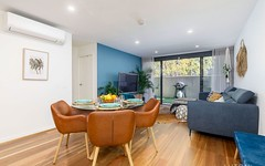 4/217 Northbourne Avenue, Turner ACT