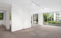 2E/8 Hampden Street, Paddington NSW