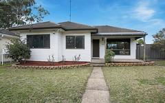 124 Evan Street, South Penrith NSW
