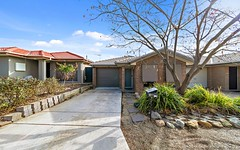 13 Jeff Snell Crescent, Dunlop ACT