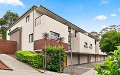 6/3-7 James Street, Baulkham Hills NSW