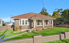 120 Forest Road, Arncliffe NSW