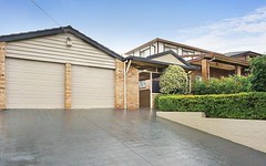 296 Noble Avenue, Greenacre NSW