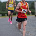 Championchip Ireland Running Series