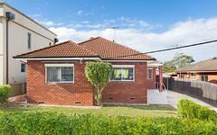 26 Trickett Road, Woolooware NSW