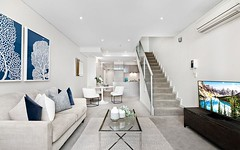 210/732 Military Road, Mosman NSW