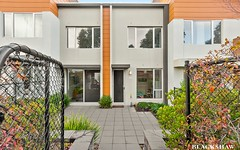 16 Paget Street, Bruce ACT