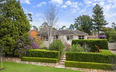 2 Chelsea Road, West Pennant Hills NSW