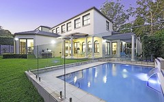 87 Junction Road, Wahroonga NSW